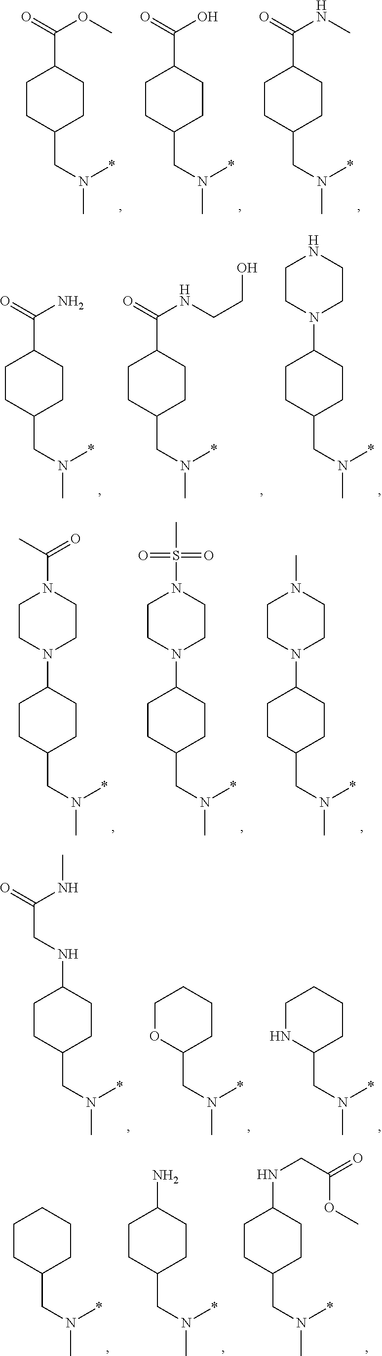 Figure US08440693-20130514-C00034