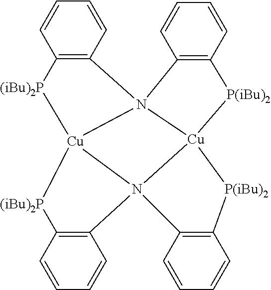 Figure US09059412-20150616-C00193