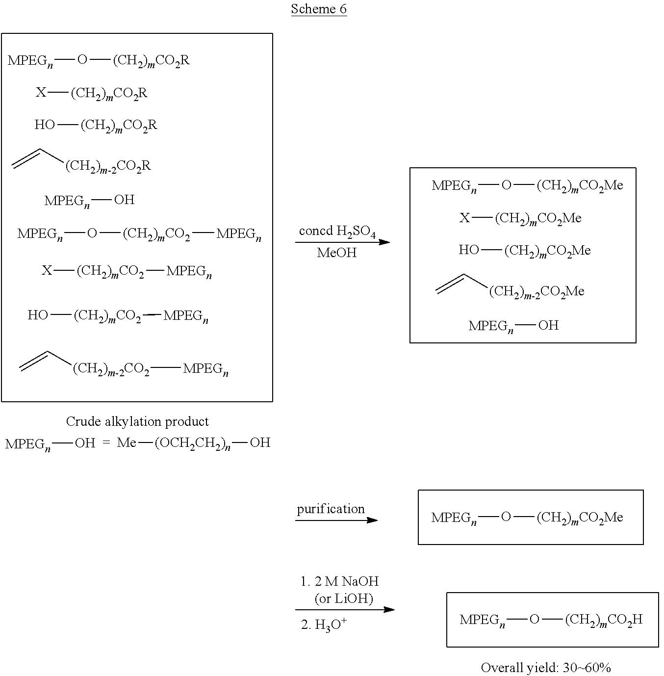 Figure US08329958-20121211-C00006