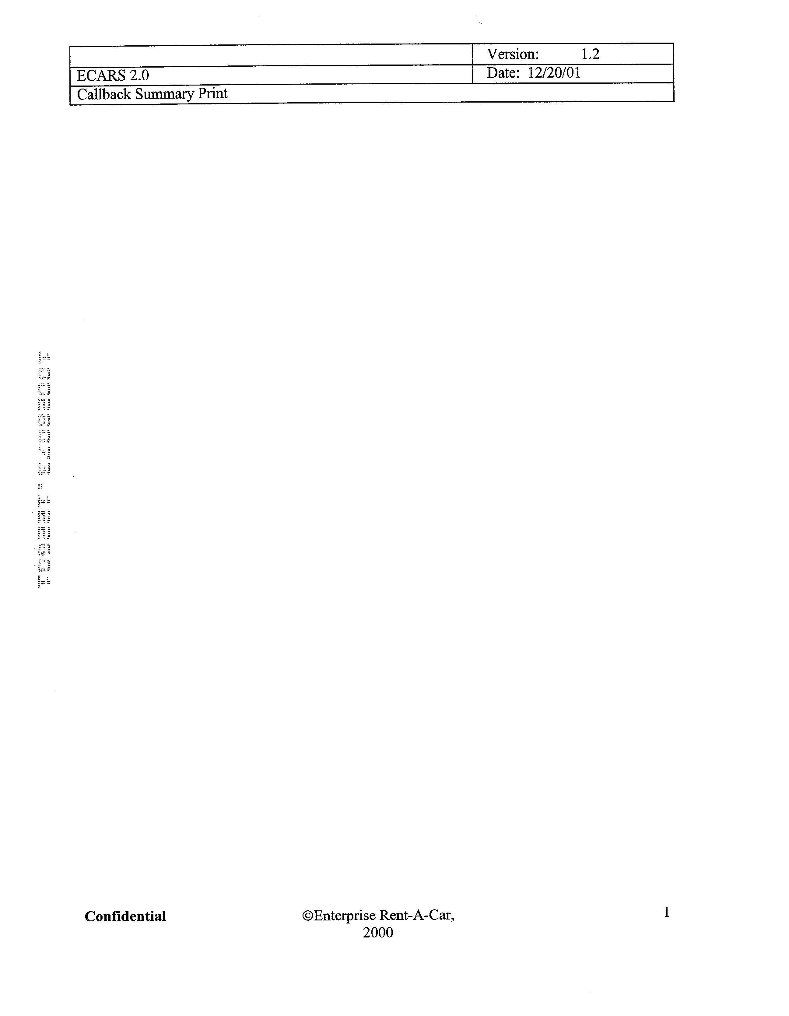 Figure US20030125992A1-20030703-P02100