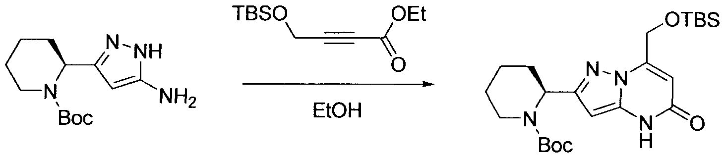 Figure imgf000441_0001