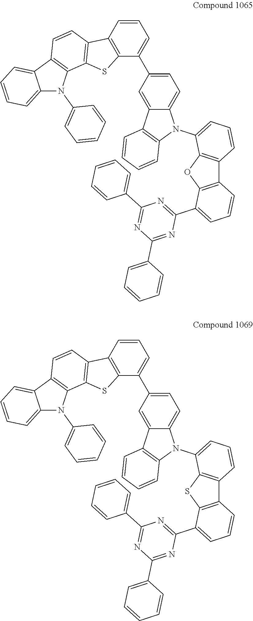 Figure US09209411-20151208-C00126