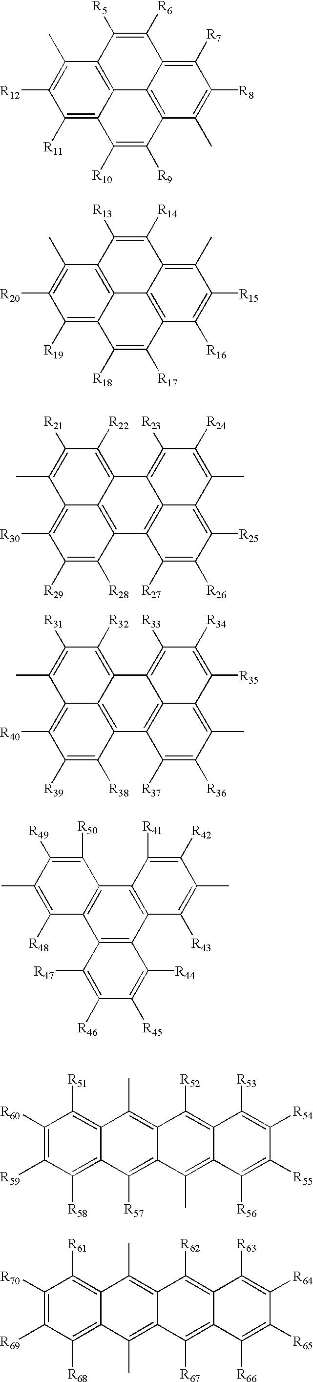 Figure US06403237-20020611-C00002
