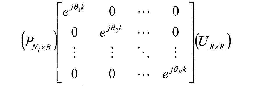 Figure CN101558642BC00031