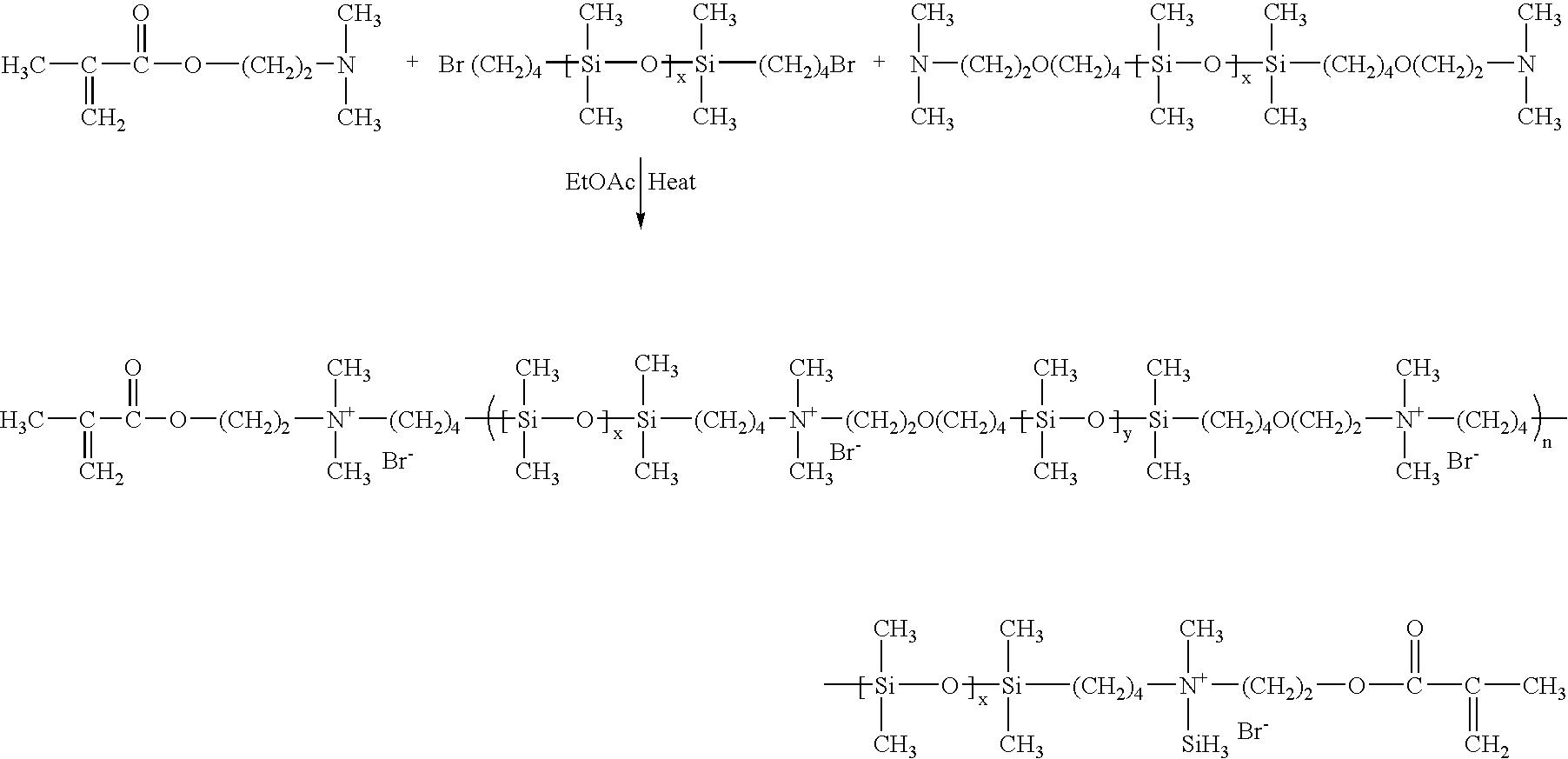 Figure US20080001318A1-20080103-C00005