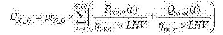Figure CN106022503AD00234