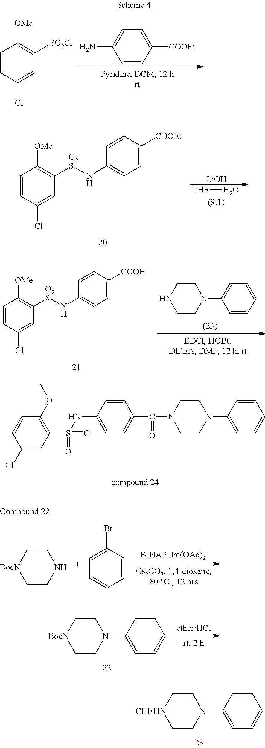 Figure US10029987-20180724-C00037
