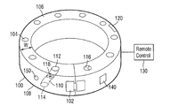 Us20170113766a1 Underwater Propulsion Belt Google Patents