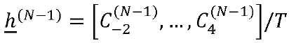 Figure 112013037211181-pct00128