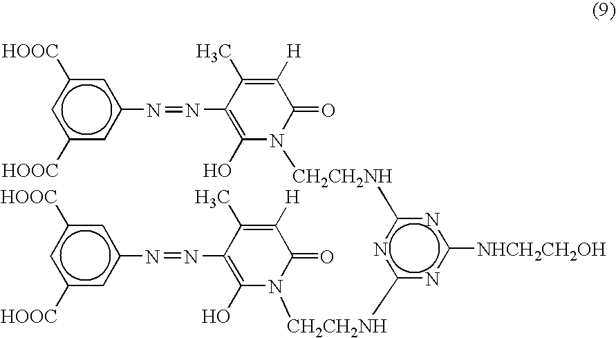 Figure US20060012657A1-20060119-C00027