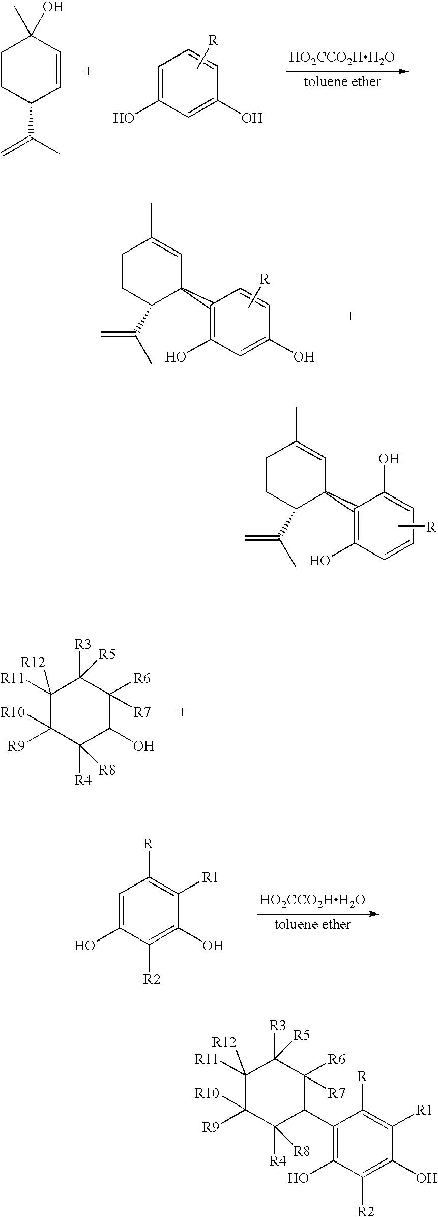 Figure US07618966-20091117-C00007