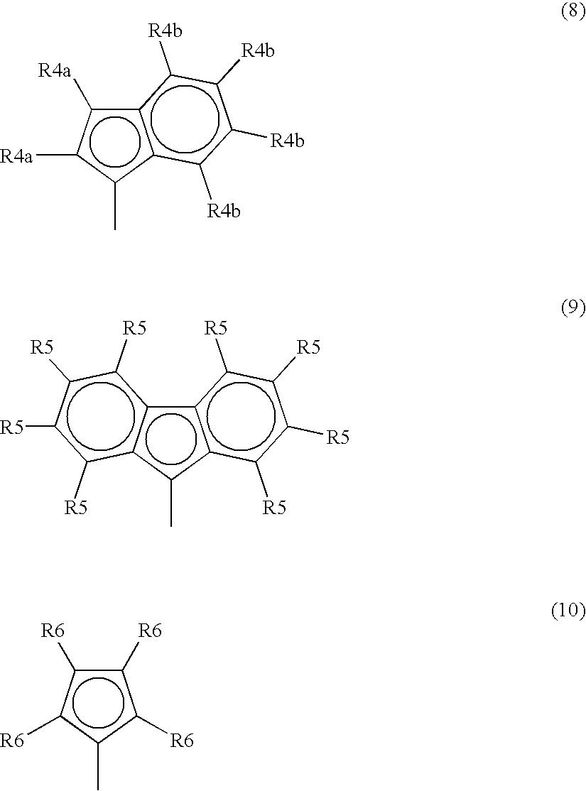 Figure US06891004-20050510-C00003