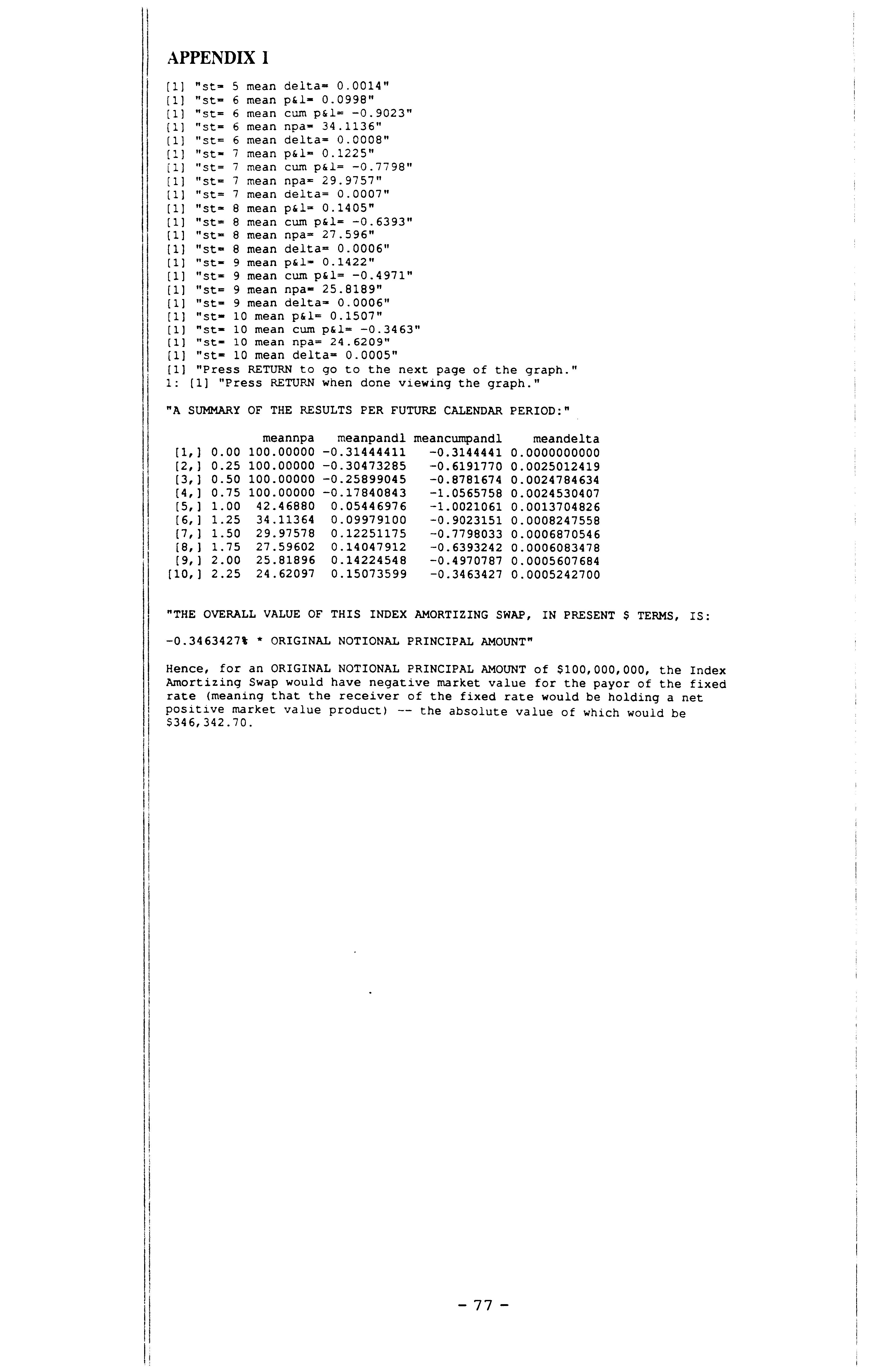 Figure US06456982-20020924-P00028