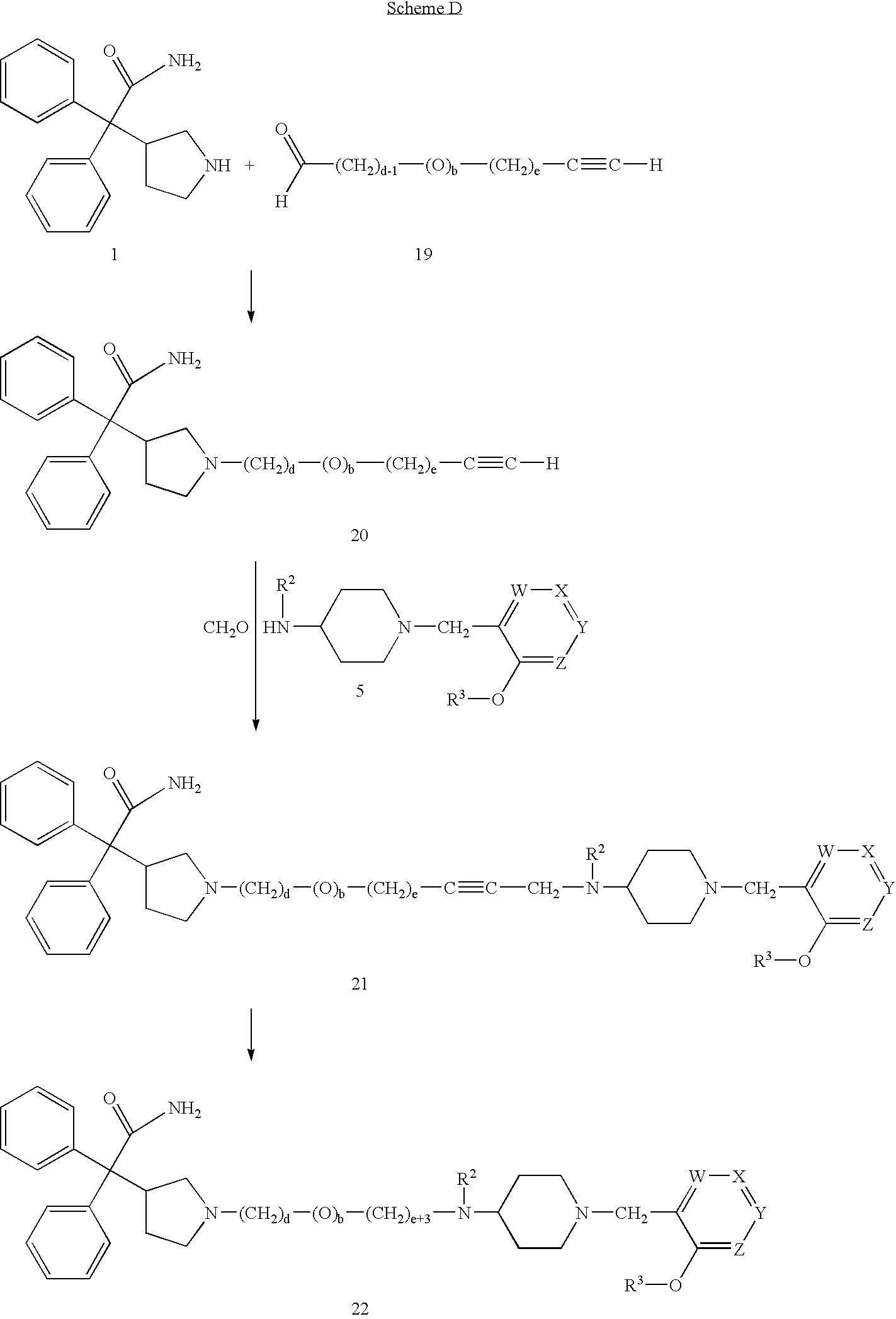 Figure US20050026954A1-20050203-C00013