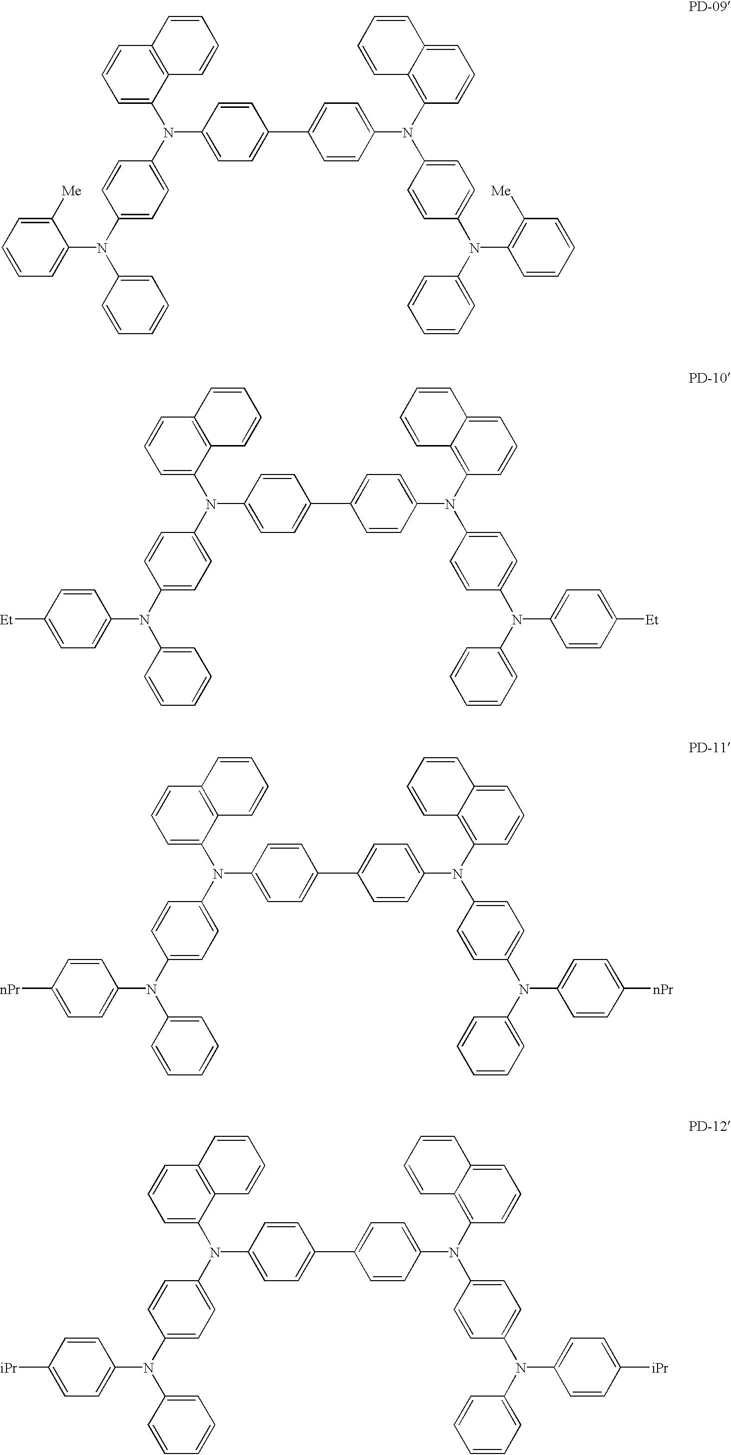 Figure US06541129-20030401-C00043