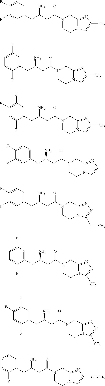Figure US06699871-20040302-C00028