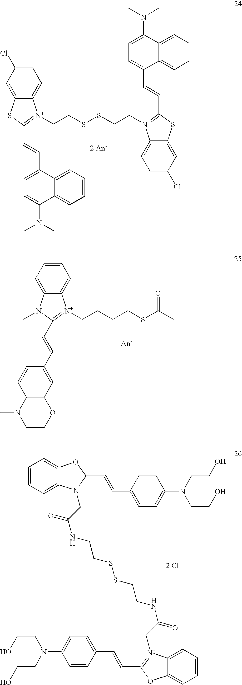 Figure US20090211038A1-20090827-C00065