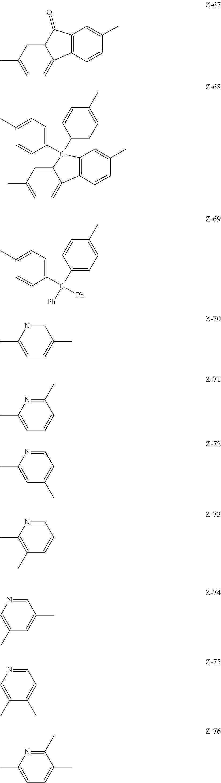 Figure US20110215312A1-20110908-C00039