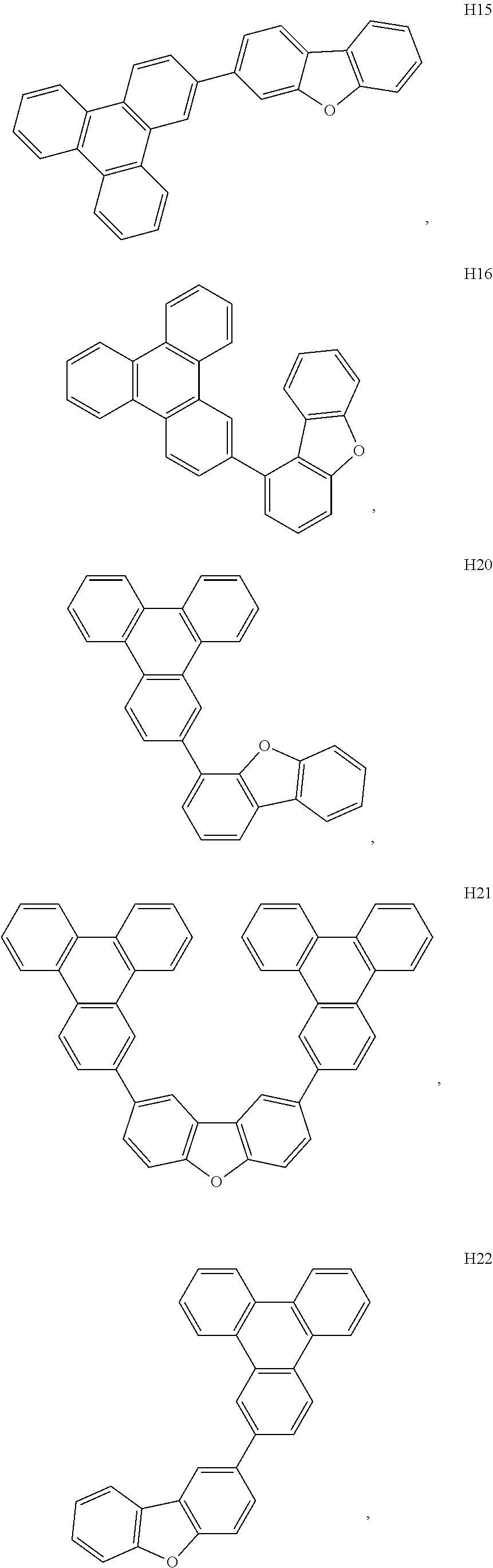 Figure US09040962-20150526-C00152