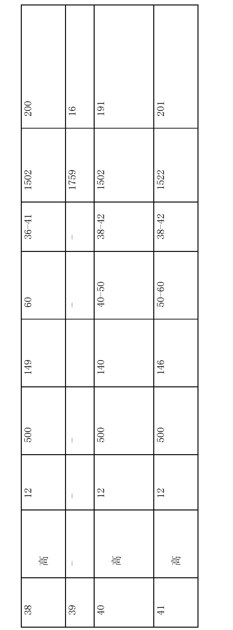 Figure CN101563391BD00261