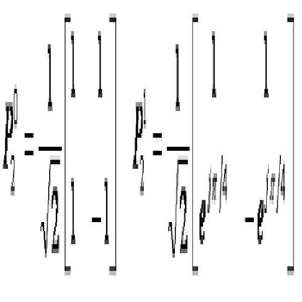 Figure 112007071118740-pat00005
