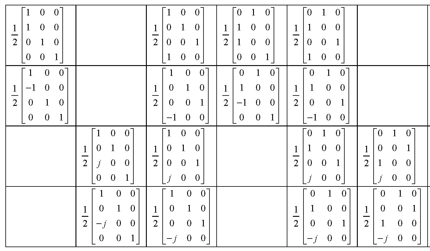 Figure 112010009825391-pat01274