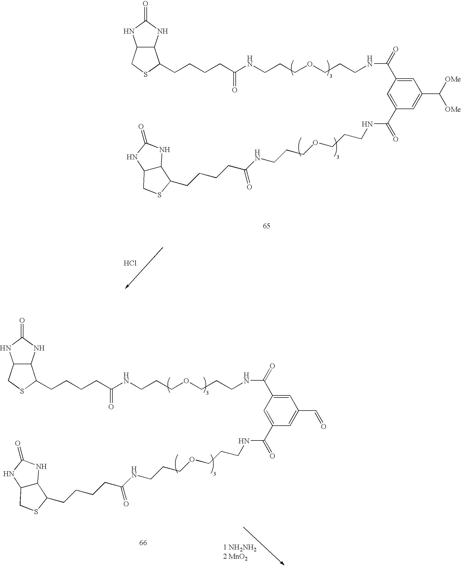 Figure US07060441-20060613-C00055