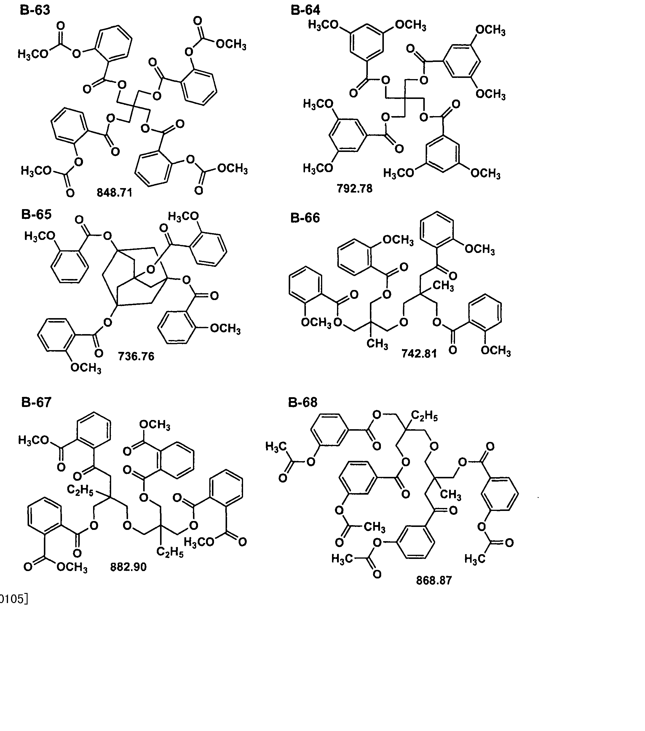 Figure CN101277997BD00181