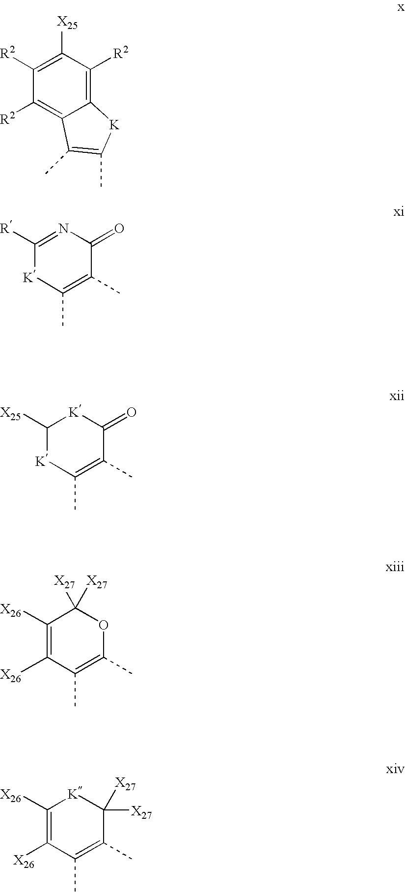 Figure US20070053048A1-20070308-C00008