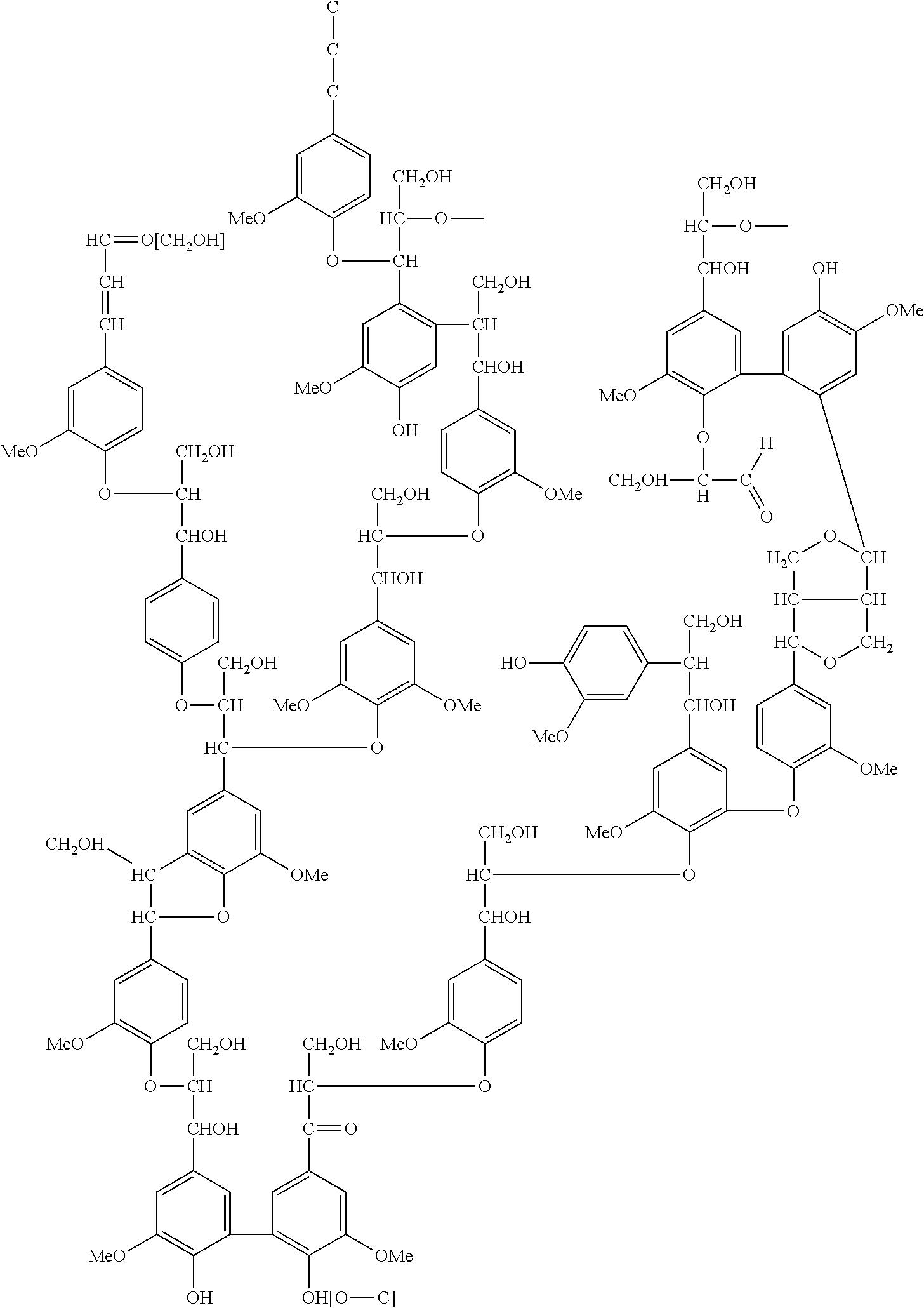 Figure US09803222-20171031-C00003