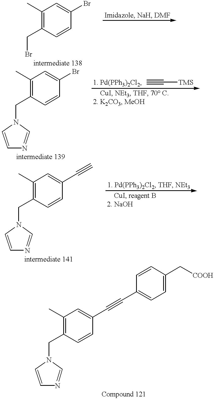Figure US06291677-20010918-C00042