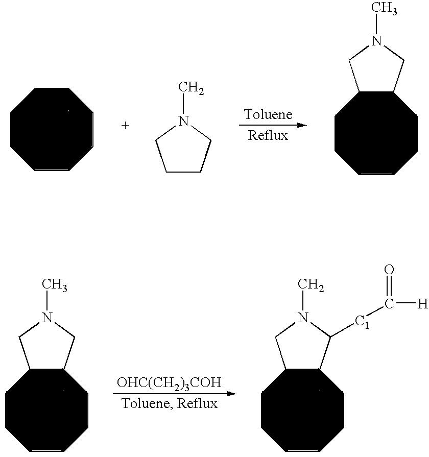 Figure US20070191932A1-20070816-C00002