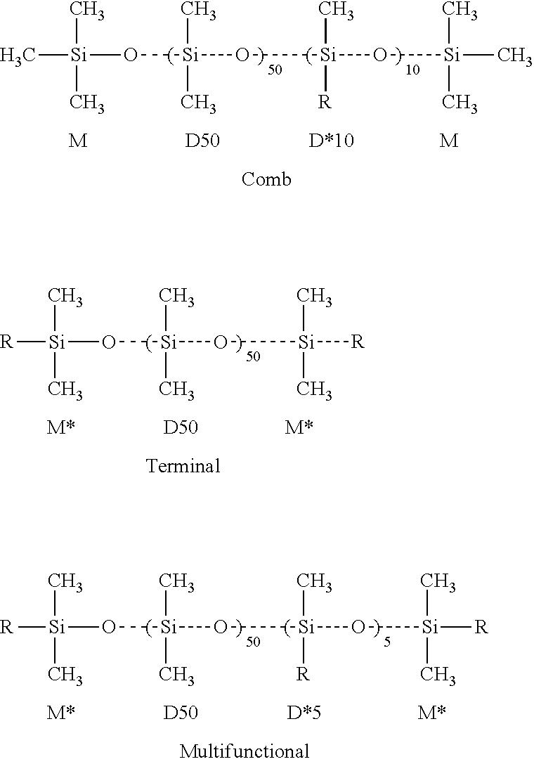 Figure US09530089-20161227-C00006