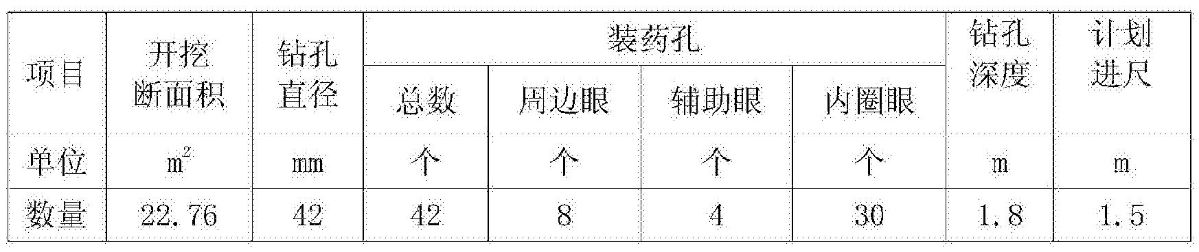 Figure CN106194195AD00083