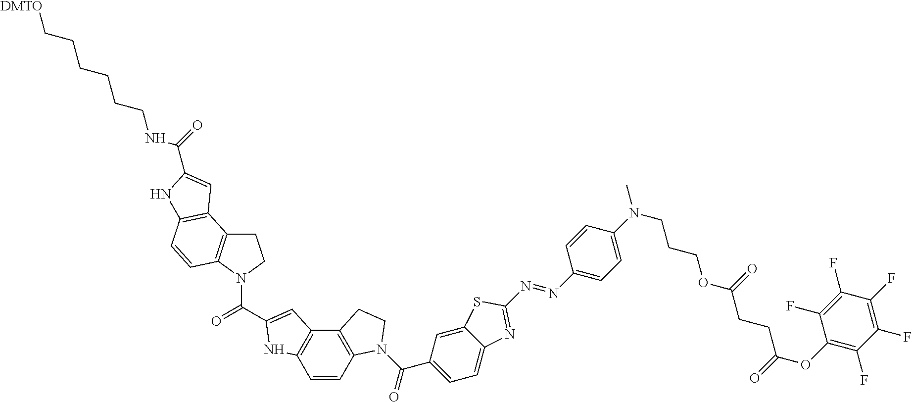 Figure US20190064067A1-20190228-C00108