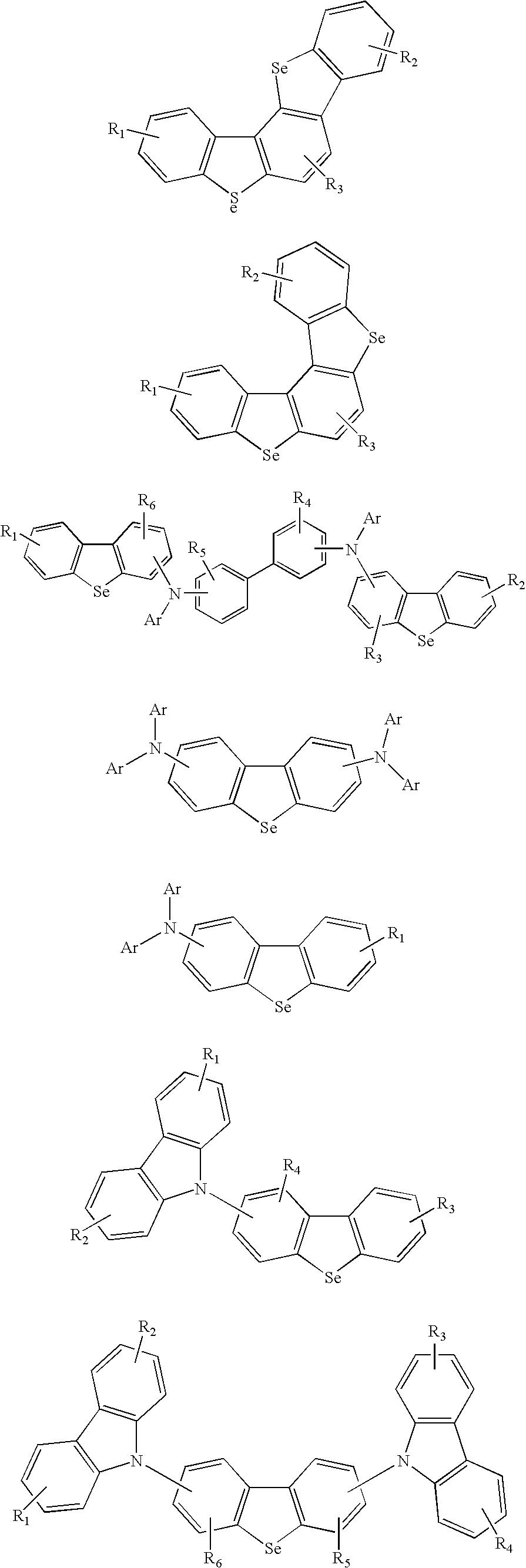 Figure US20100072887A1-20100325-C00232