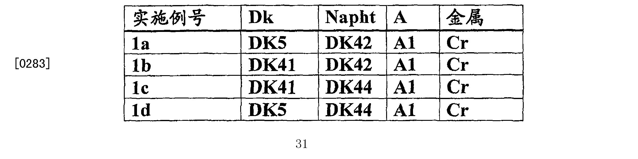 Figure CN101891967BD00312