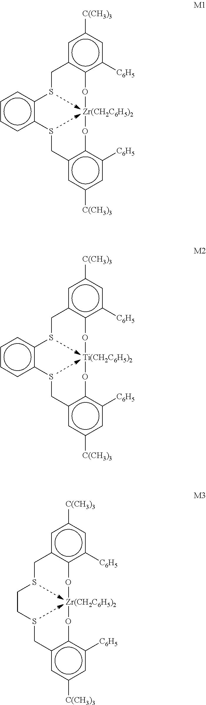 Figure US20120029159A1-20120202-C00028