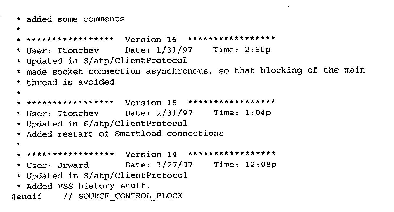 Figure US20020032884A1-20020314-P00087