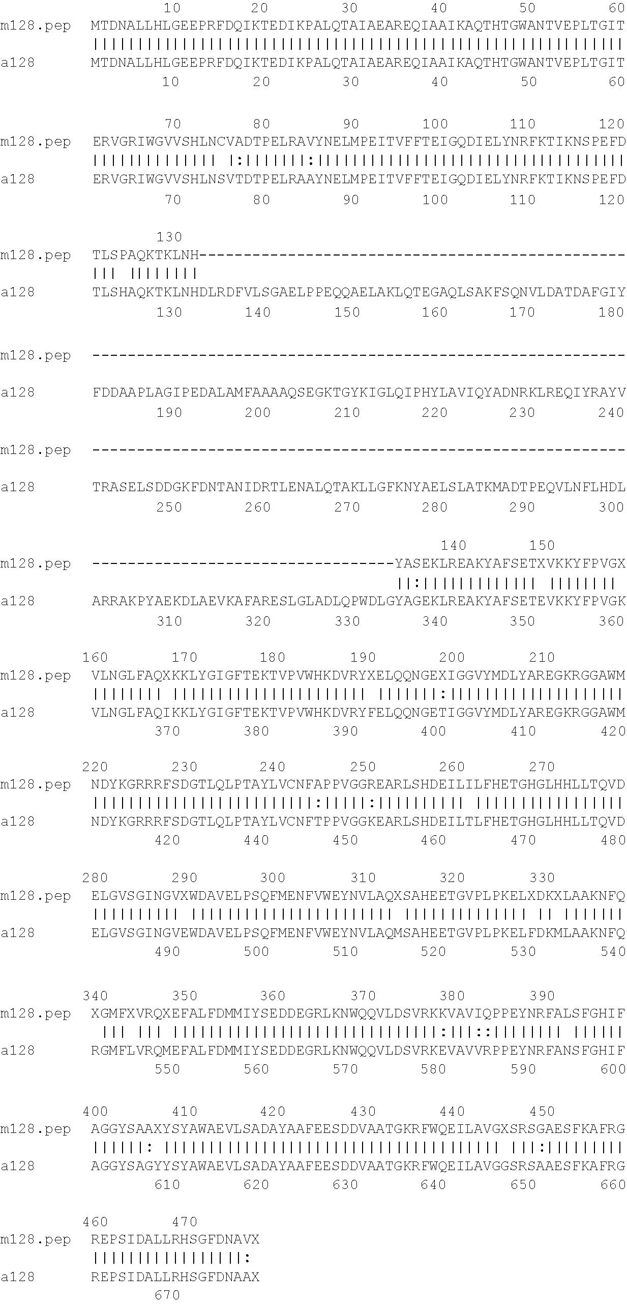 Figure US08524251-20130903-C00018