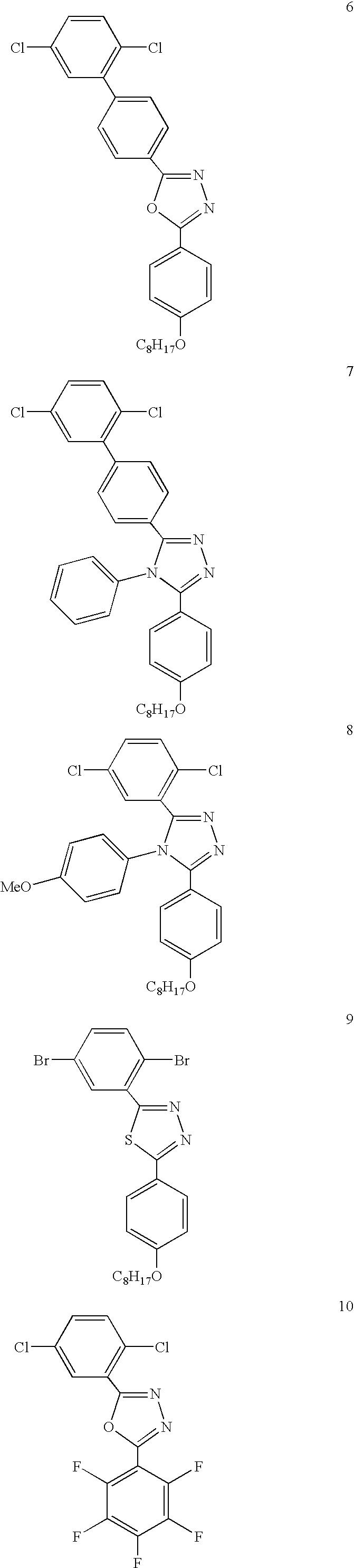 Figure US20040062930A1-20040401-C00102