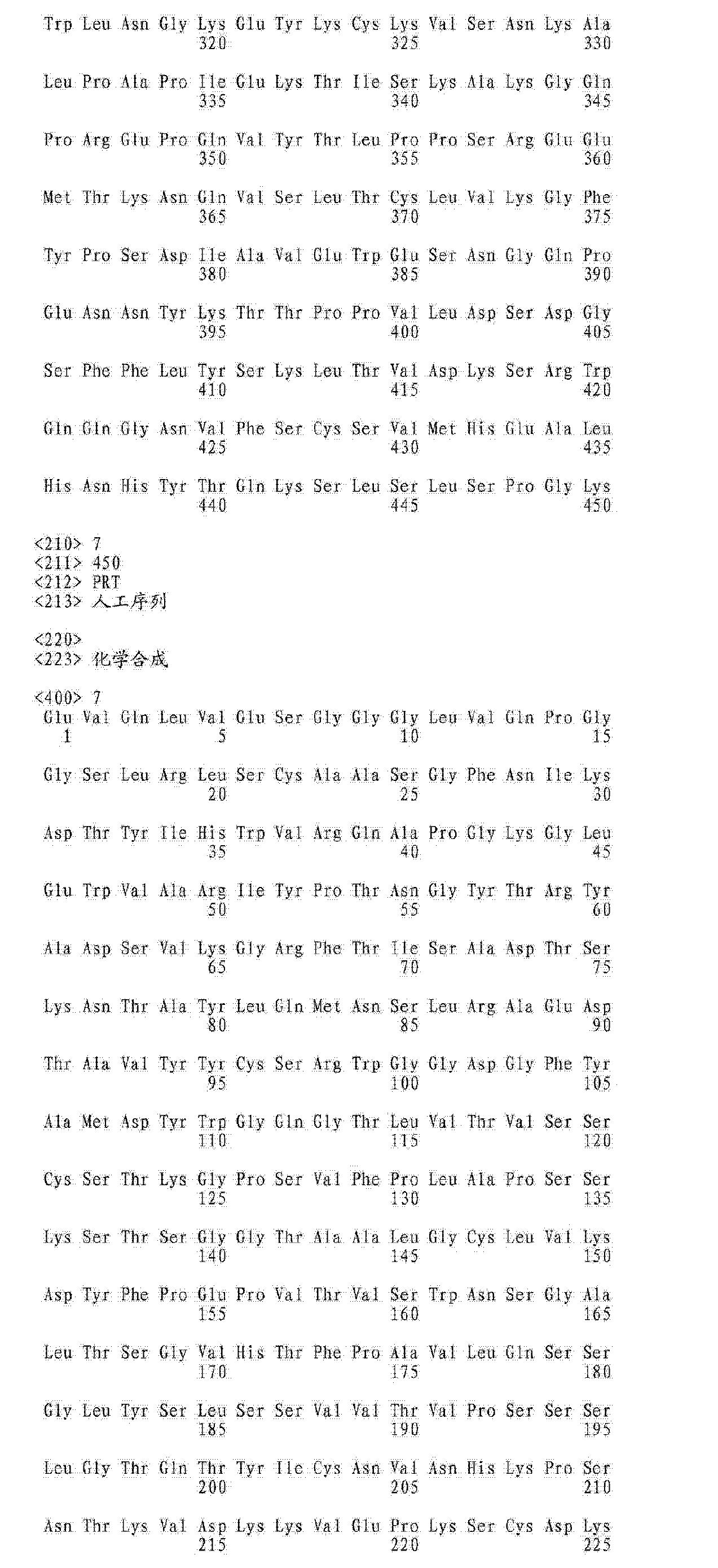 Figure CN103068406AD00751
