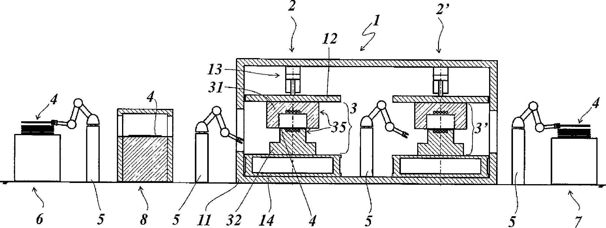 Figure DE102012112334A1_0001