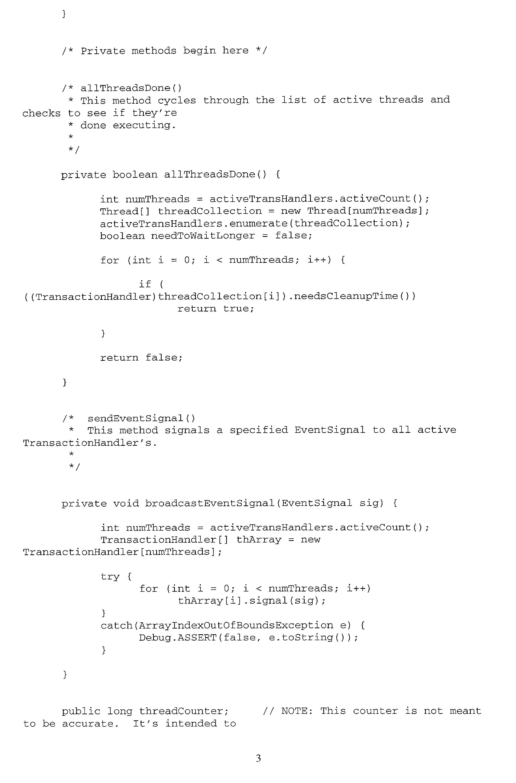 Figure US20020083182A1-20020627-P00039