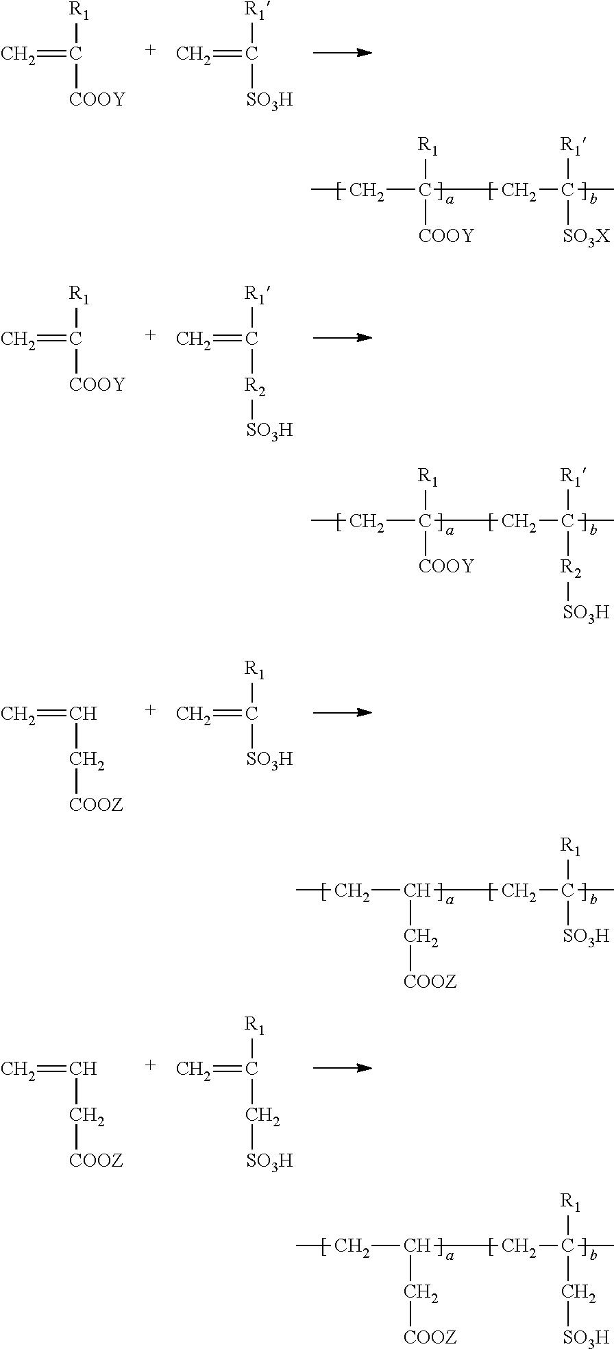Figure US20180291312A1-20181011-C00007