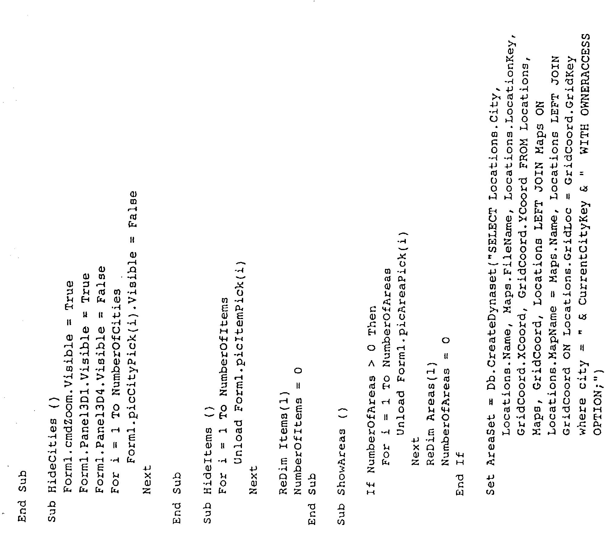 Figure US20020169541A1-20021114-P00020