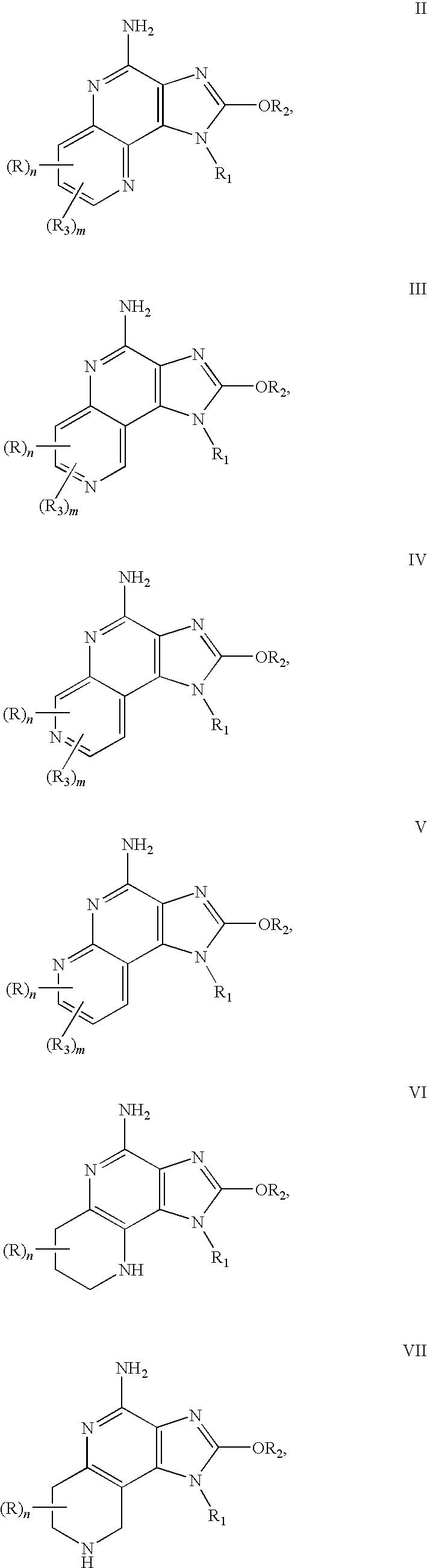 Figure US20090298821A1-20091203-C00002