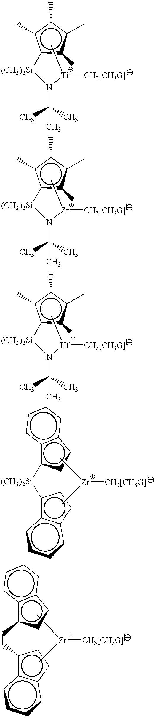 Figure US06291695-20010918-C00003