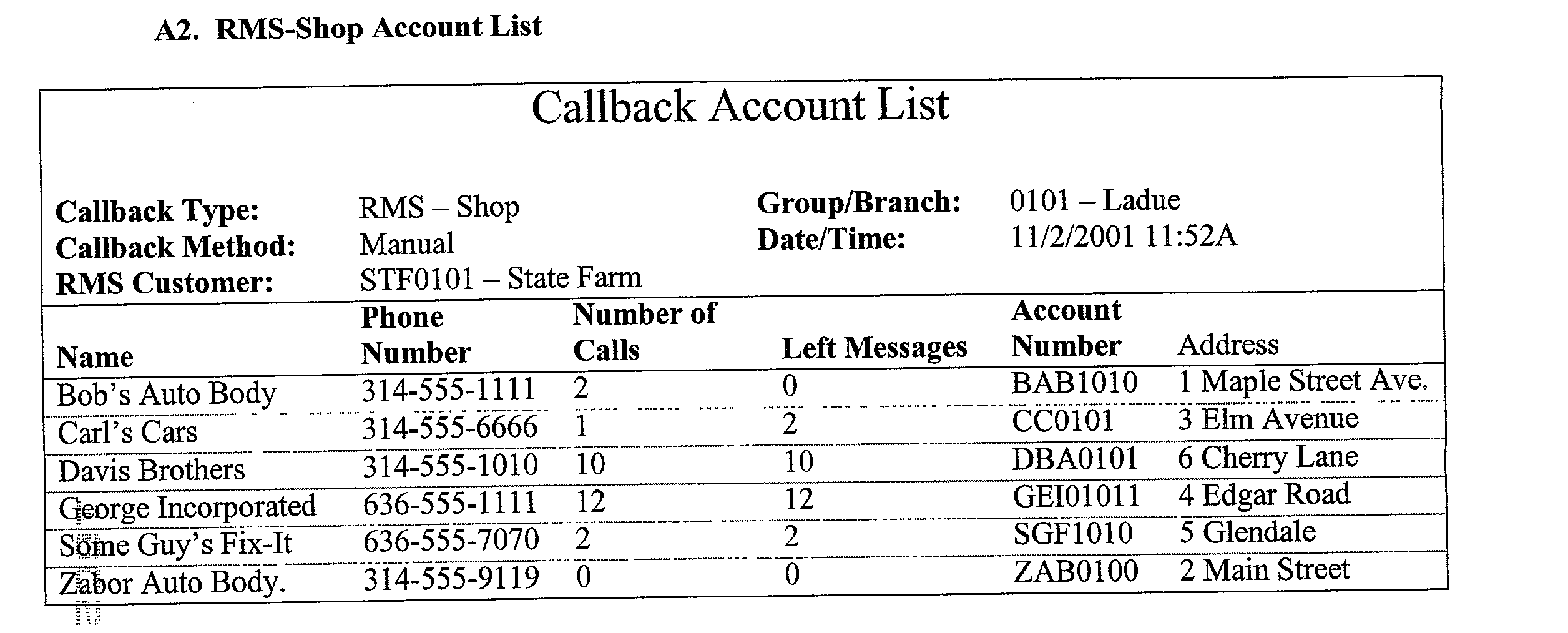 Figure US20030125992A1-20030703-P02102