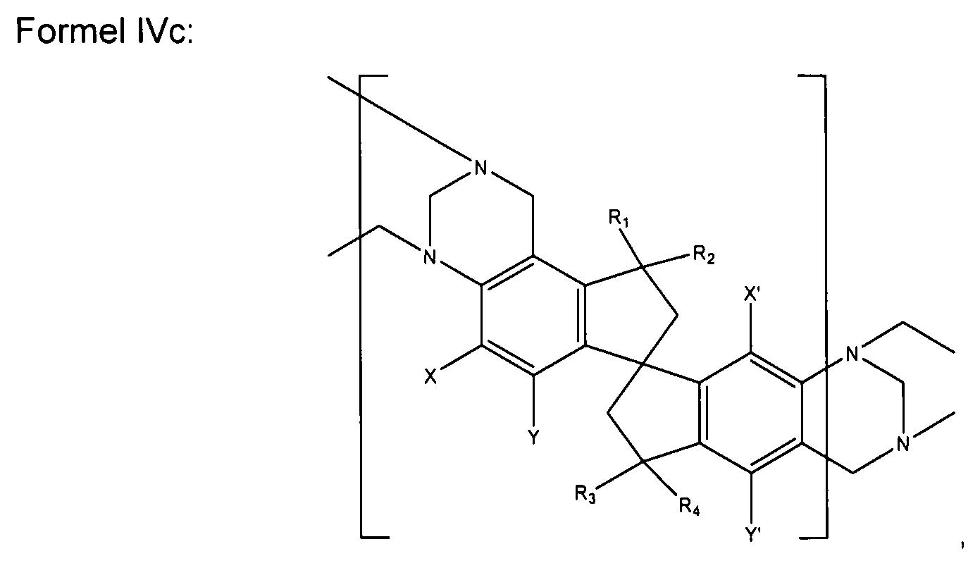 Figure DE112016005378T5_0009